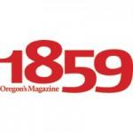1859 Magazine