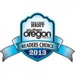 Southern Oregon Magazine