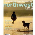Northwest Travel Magazine