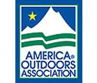 America Outdoors