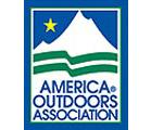 America Outdoors