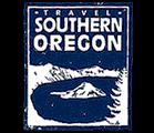 Southern Oregon Travel Association