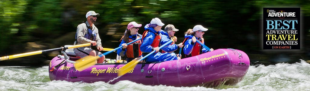 header-rafting-nat-geo-1024x300