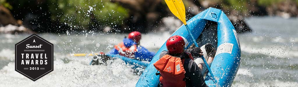 header-kayak-1024x300